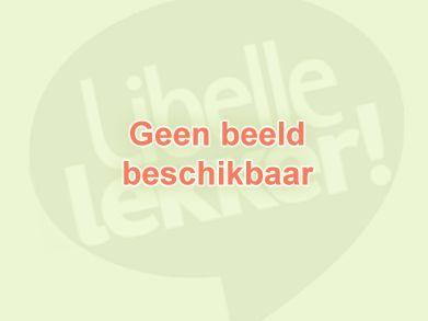 Eenpansgerecht met aardappel, courgette en paprika - Libelle Lekker
