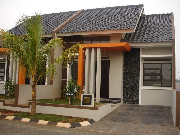Jasa Renovasi Rumah di Surabaya Malang, Jasa Renovasi Rumah Murah, Jasa Renovasi Rumah di Surabaya Sidoarjo, Jasa Renovasi Rumah Mewah di Surabaya, Jasa Renovasi Rumah Minimalis di Surabaya,