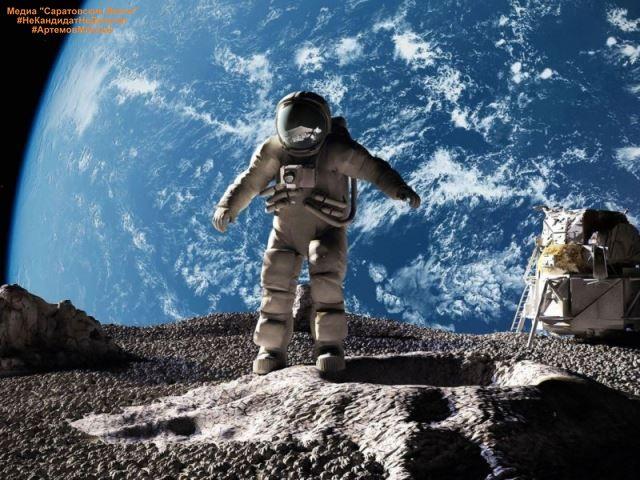 Корпорация «Роскосмос» объявила открытый набор в российский отряд космонавтов.  В России стартовала кампания по набору в отряд космонавтов для полетов на Луну. На конкурсной основе планируется отобрать шесть-восемь человек. Об этом говорится в официальном сообщении на сайте государственной корпорации по космической деятельности «Роскосмос».  «Цель - отобрать лучших специалистов, которые, обладая навыками работы с космической или авиационной техникой, станут первыми пилотами нового…