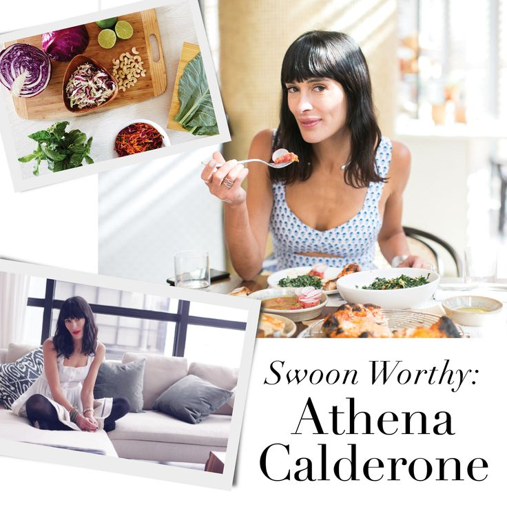 10 Images About Athena Calderone On Pinterest: 17 Best Images About EDITORIALIST Influencers On Pinterest