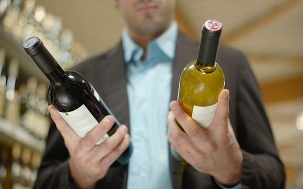 Waitrose have reported a huge rise in their English wine over the last week,   and its popularity could be set to last