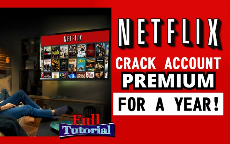netflix   free netflix   netflix trial   netflix for free netflix promo   netflix promotion   netflix coupon  netflix discount   netflix tutorial   netflix free how to get netflix for free   How To Get A Free Netflix Account   netflix cookies   netflix and chill  watch net flix for free   free movies   free tv shows  free  premuim  netflix 2016   netflix 2015  netflix premuim accounts   watch free movies   movies entrtaiment 100 Working  Legit  NETFLIX FREE WORKING