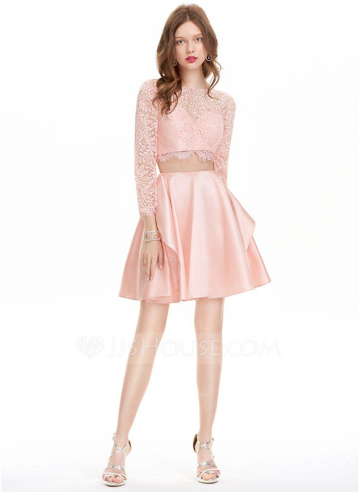 35 best dresses images on Pinterest | Ball gown, Long prom dresses ...