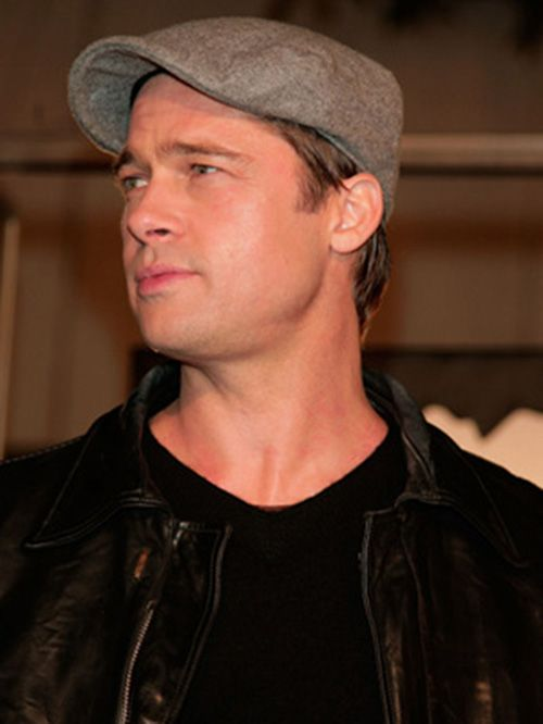 Celebrities in Beanies | MENS BEANIES & HATS | Page 3