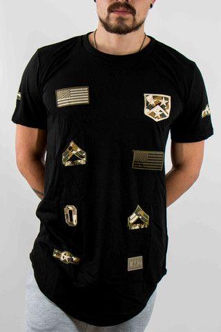 Hombre – www.urbanwear.co Camiseta LMZ -Tshirt @diego08gomez - Model @gallegoedison - Photographer