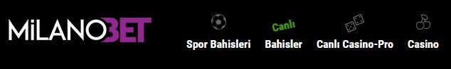 Milanobet Bayern Münih Real Madrid İlk Gol ve Skor Tahmin Yarışması