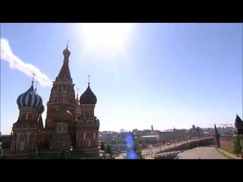 Rússia vs Nato: Aviões de Guerra da Rússia 2015, O Pesadelo Da NATO Lege...