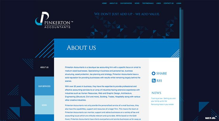 www.pinkertons.com.au