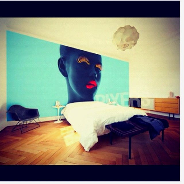 Art: Wall Art, Living Rooms, Architecture Work, Design Envy