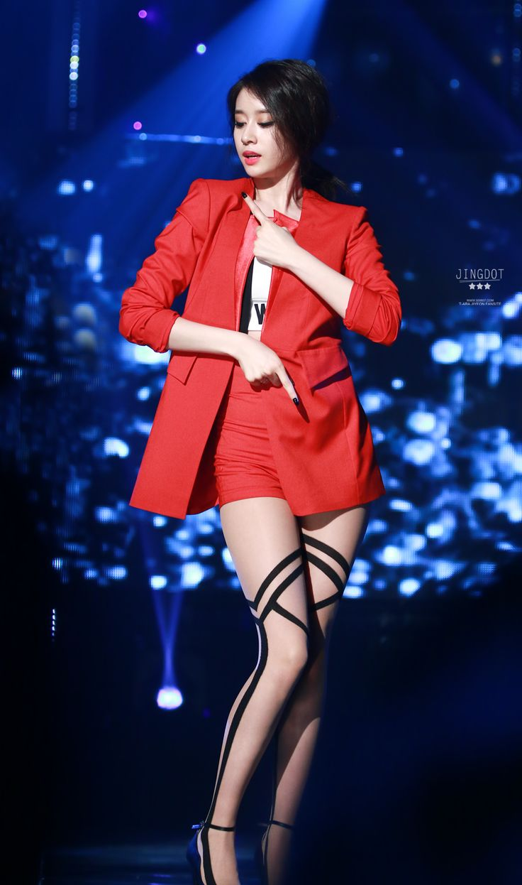 74 best images about park jiyeon on Pinterest | Kpop, Bts ... | 736 x 1246 jpeg 85kB
