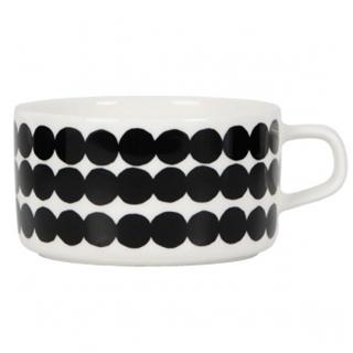 In Good Company Siirtolapuutarha tea cup Marimekko In Good Company Dishware Tableware Finnish Design Shop