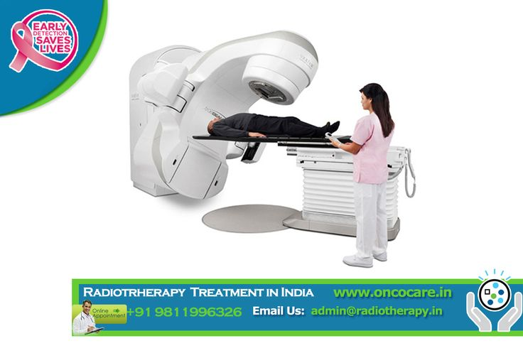 #Raditherapy #Treatment in #India, #Best #Raditherapy #Treatment in #India #RaditherapyTreatmentIndia Intracavitry #Radiotherapy for #Cervix and #Uterus, Intraluminal and endobronchial for Esophagus and Lung and Interstitial Implant for #Breast, Anal canal and Head and Neck region. Call Us for Appointment: +91 9811996326 E-mail : admin@radiotherapy.in