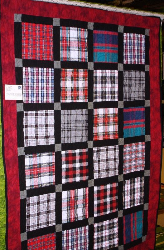 435 Best Images About Shirts Quilts On Pinterest Memory