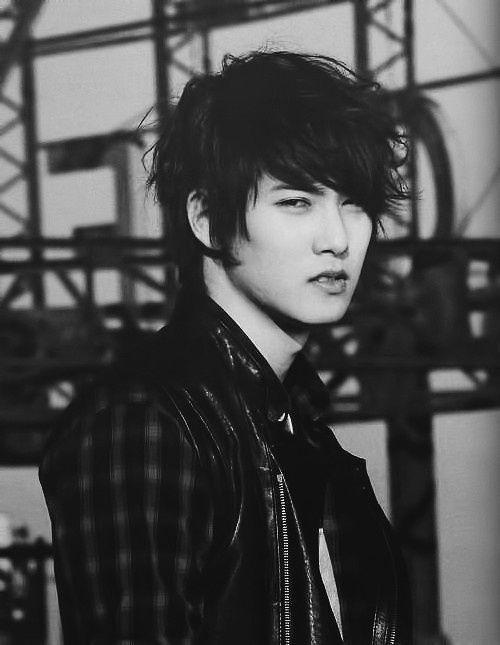 Jonghyun :*