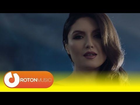 Soundland feat. Alexandra Ungureanu - Atat de usor (by Kazibo) (Official Music Video) - YouTube