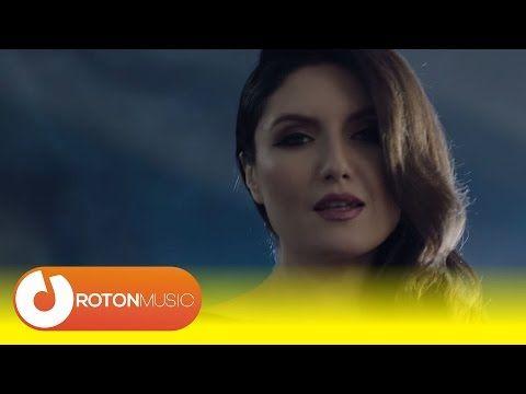 Soundland feat. Alexandra Ungureanu - Atat de usor (by Kazibo) (Official Music Video) - YouTube