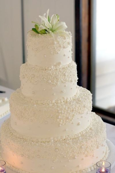 gorgeous wedding cakes - Google Search