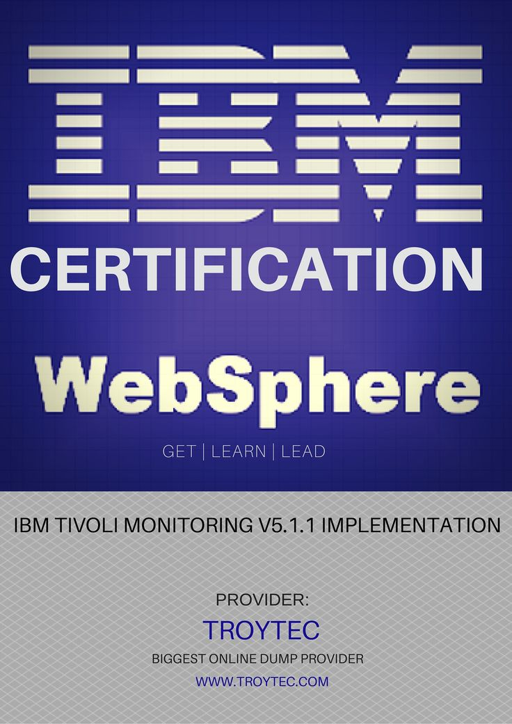 58 best IBM certification images on Pinterest Ibm, Infographic - websphere message broker sample resume