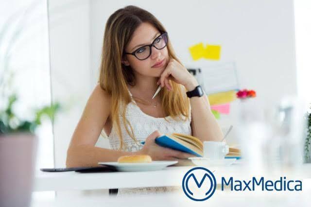 STUDENTI, poboljšajte memoriju i koncentraciju na zdrav i prirodan način: http://www.max-medica.com/ginko-40.html  Poručite Max Medica proizvode online: http://www.max-medica.com/ ili putem telefona: 011 219 45 95