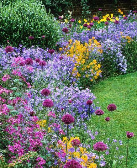 12 Best Acoustic Fencing For Gardens Images On Pinterest