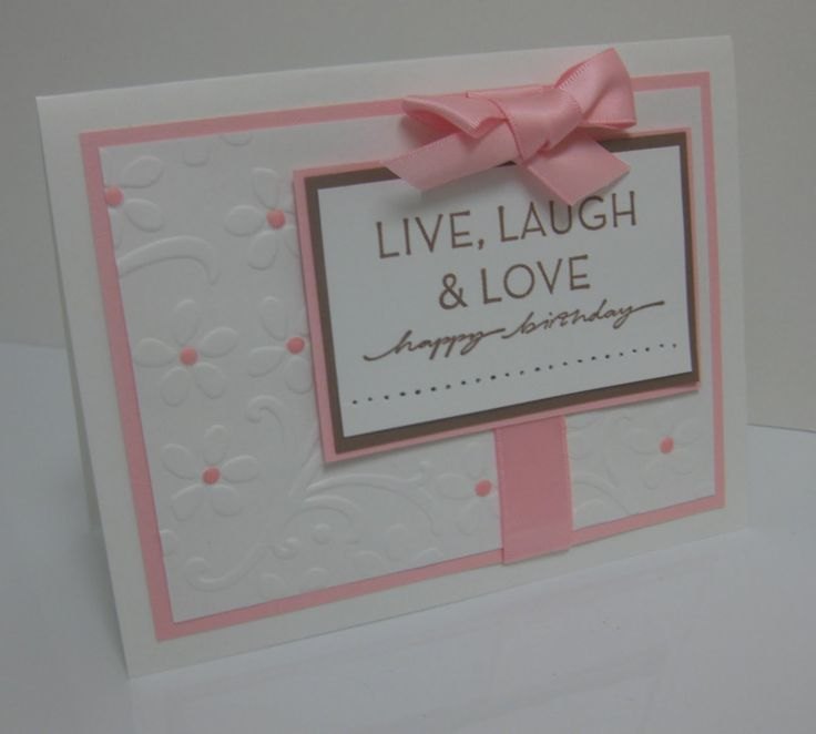how to make wedding card at home%0A Easter    Confessions of a Stamping Addict