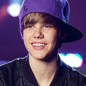 25 Things You Didn't Know About Justin Bieber