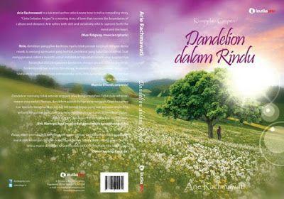 Arie Rachmawati: Kumpulan Cerpen DdR