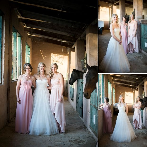 Oakfield Farm Wedding - Jack and Jane Photography - Jaco & Nolene_0054 Hair and Make-up Erin Smylie