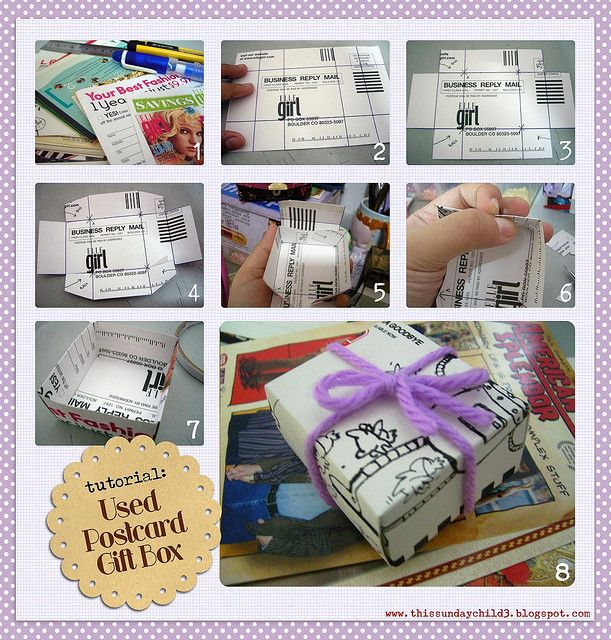 follow this link for the complete step-by-step tutorial thissundaychild3.blogspot.com/2009/10/subscription-mailer...
