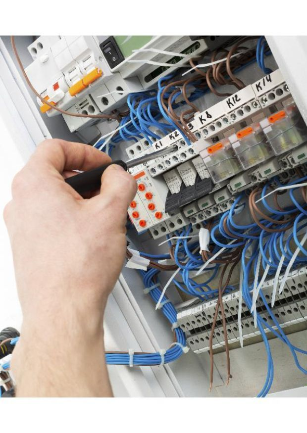 14 best Electrical Engineering images on Pinterest | Electrical ...