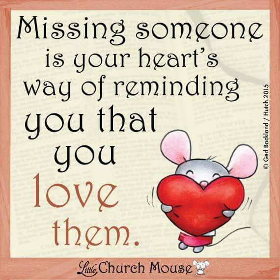 Inspirational Quotes For Someone You Love: 17 Best Ideas About Missing Someone You Love On Pinterest