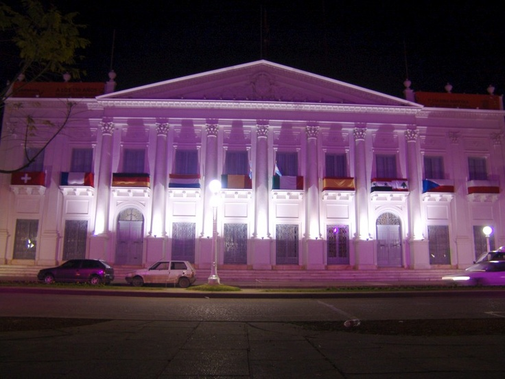 Resultados de la Búsqueda de imágenes de Google de http://upload.wikimedia.org/wikipedia/commons/d/df/Town_hall_Esperanza_(Santa_Fe).jpg