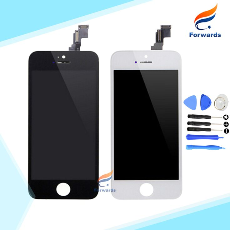 100% Tested replacement parts for iPhone 5C Lcd Screen Display with Touch Digitizer Frame + Tools Assembly 1 piece free shipping Nail That Deal http://nailthatdeal.com/products/100-tested-replacement-parts-for-iphone-5c-lcd-screen-display-with-touch-digitizer-frame-tools-assembly-1-piece-free-shipping/ #shopping #nailthatdeal