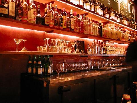 14 best bar lights images on pinterest basement ideas kitchens a well stocked bar aloadofball Gallery