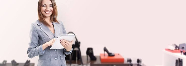 Top 6 Reasons Why Smart Small Business Owners Go for Ecommerce