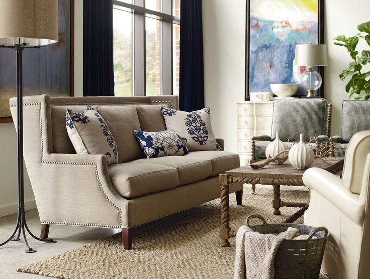 48 best Room Design: Living Rooms images on Pinterest