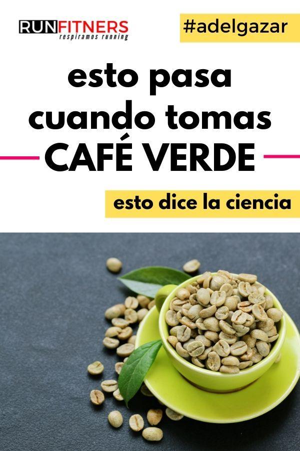 Café Verde Para Qué Sirve Adelgaza Jengibre Para Bajar De Peso Desayuno Saludable Para Bajar De Peso Bebidas Para Bajar De Peso
