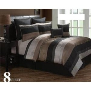 gray and brown bedroom color base grey brown black bedrooms 15444