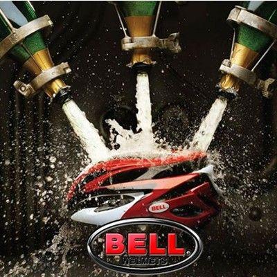 BELL - ALTID BILLIGST HOS OS!  | Cykelsportnord