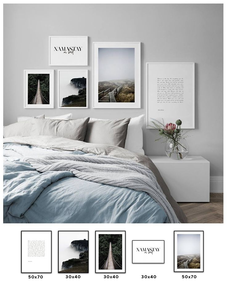 The Easiest Way to Find Art and Create a Stylish Display + a 25% Discount Just for You