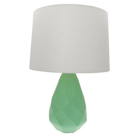 freedom furniture lighting. emerald table lamp 53cm lagoon freedom furnituretable lampsemeralds furniture lighting