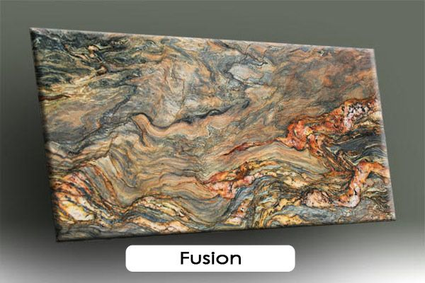 I WANT IT - ---- -- ---- --- MY DREAM PIECE - - - --- --Exotic Granite and Specialty Colors