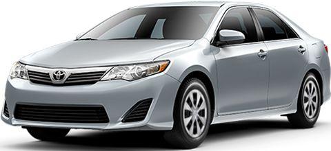 Dapatkan Toyota Camry, dalam kredit yang murah. Detail Hub. 085258181882 / 085648817981, Pin BB : 27037761 : http://hargatoyotakredit.com/portfolio/toyota-camry