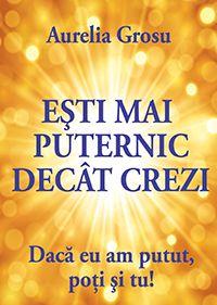 Cartea mea pe care iti recomand sa o comanzi de la 0745824897 ,o carte care se vinde excelent!