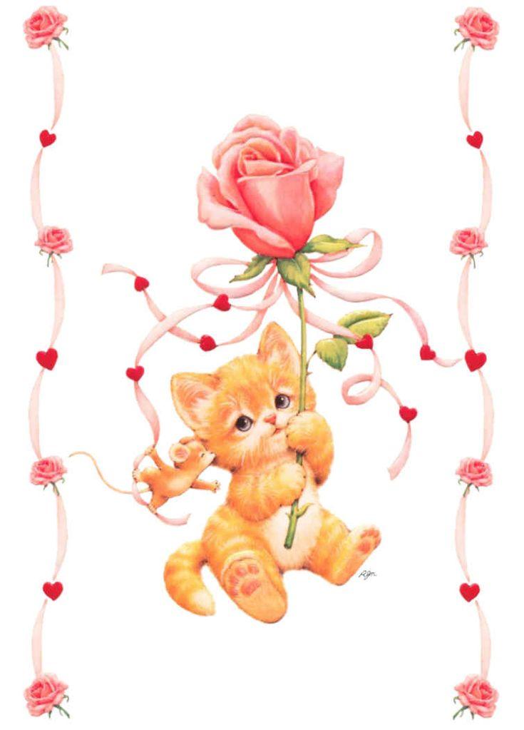 valentine kiss letra