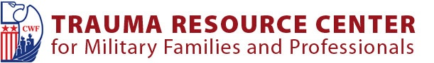 Parents Trauma Resource Center for Military Families | National Institute for Trauma and Loss in Children