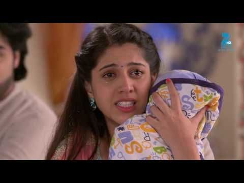 Zee tv drama serial | Kala Teeka - episode 274 | This drama is about Vishwaveer Jha who want to protect his daughter Ghoori