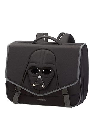 Samsonite Star Wars Ultimate Cartable M - samsonite.be
