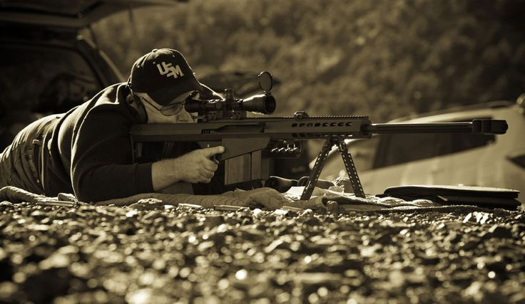Model 82A1 in action.  If anyone wants to buy me a present...