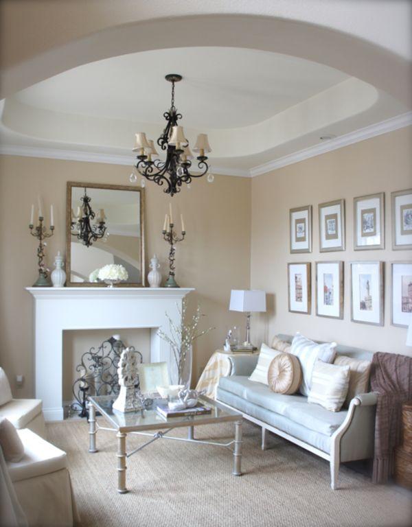 les 25 meilleures id es de la cat gorie chemin e fausse sur pinterest faux foyer manteau faux. Black Bedroom Furniture Sets. Home Design Ideas